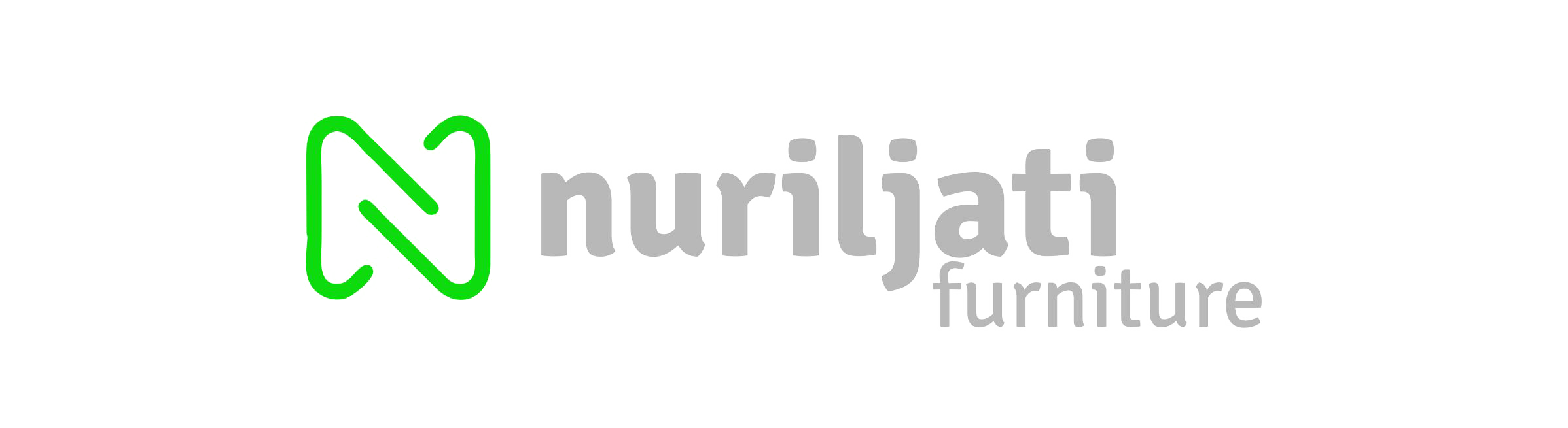 Nuril Jati Furniture