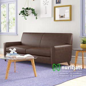 Set Sofa Baca Model Minimalis Murah